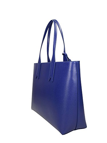 Femme Handbag Logo Shopping Armani Emporio t4gUU
