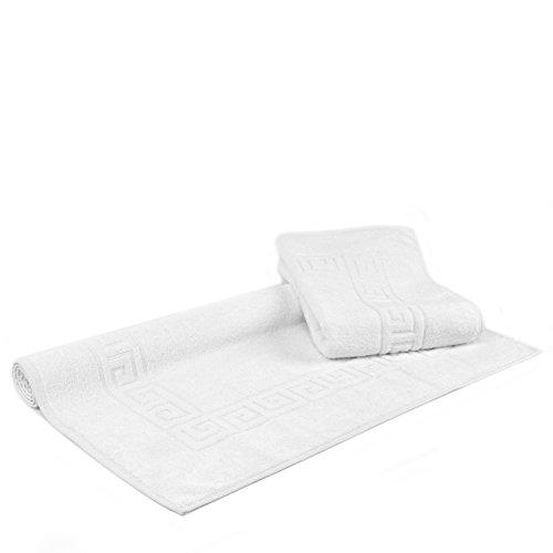 luxury hotel spa towel cotton