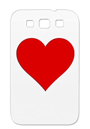 Heart Low Cost Red Shapes Heart Clipart Love Symbols For Sumsang