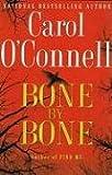 Bone by Bone, Carol O'Connell, 1593161433