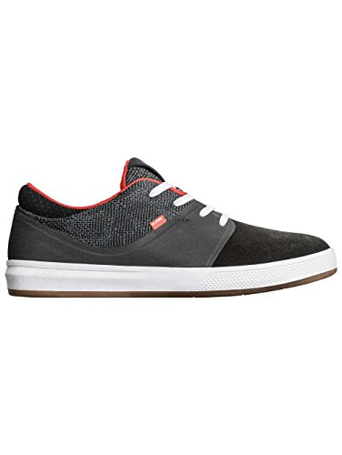 Skate Chaussures pour hommes Globe Mahalo SG Chaussures de skate
