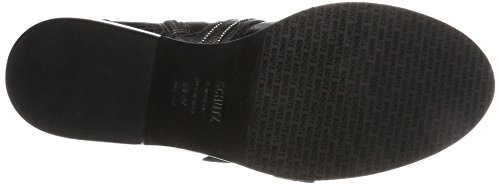 cheap extremely clearance hot sale Schutz Women's Boots Black (Black) Q2bzruodsR