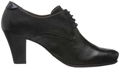 Noir black Bottes Tamaris Femme 001 Classiques 23306 xISqUX