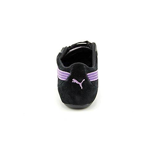 Puma -etoile Mocka 2 Womens Sneakers, Oss 6,5