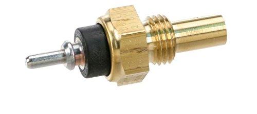 MTC 3579/005-542-10-17 Water Temperature Sensor (Mercedes models) by MTC