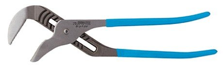 20-1/4'' Tongue And Groove Pliers by JCH