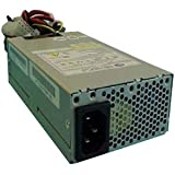 Sparkle Power, Inc - Sparkle Power Spi180le Flex Atx & Atx12v Power Supply - 180W