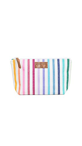 Las-Bayadas-Womens-El-Angel-Clutch-Bag