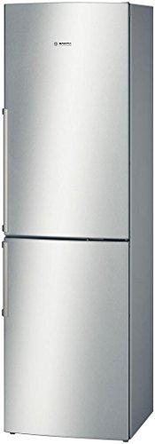Bosch Glass Refrigerator - Bosch B11CB50SSS 500 12.5 Cu. Ft. Stainless Steel Counter Depth Bottom Freezer Refrigerator - Energy Star