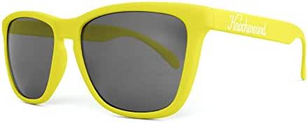 Knockaround Classics Non-Polarized Sunglasses