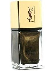 Yves Saint Laurent La Laque Couture Nail Lacquer - # 28 Bronze Aztec - 10ml/0.34oz