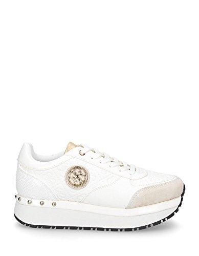 Indovinare Donne Donne Sneakers Fltif3pel12 Indovinare Fltif3pel12 39 Sneakers CqaRrCw