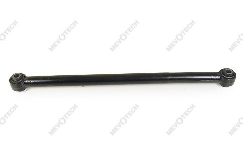 Mevotech MS251048 X-Factor Lateral Link
