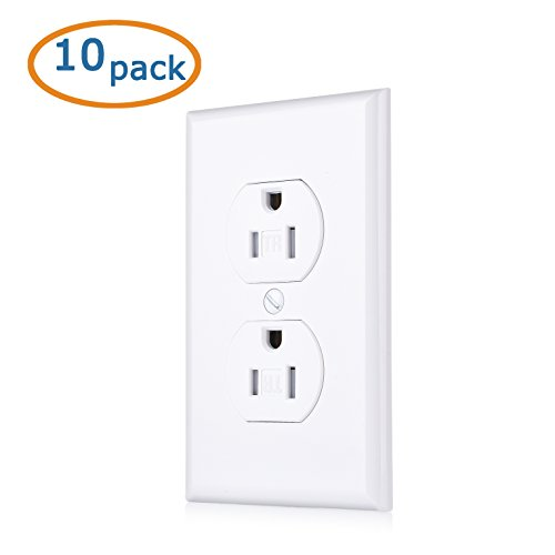 Buy wall outlet