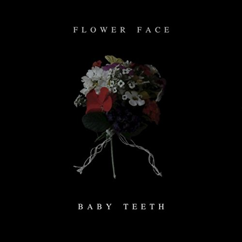 April to death by flower face on amazon music amazon april to death mightylinksfo