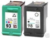 Genuine cartridge original compatible PhotoSmart