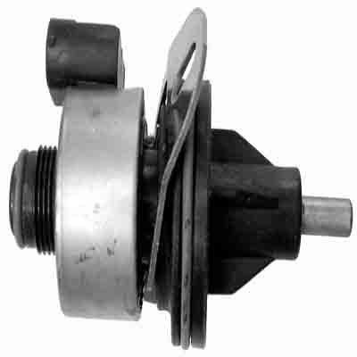 Standard Motor Products SC53 Speed Sensor