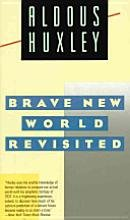 Brave new world essay questions gradesaver