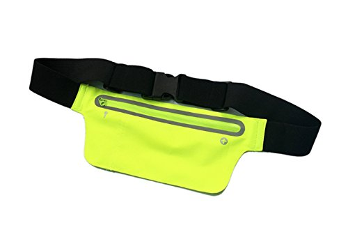 FantasyShop Waterproof Sport Convenient Dry Bags Green For Sale