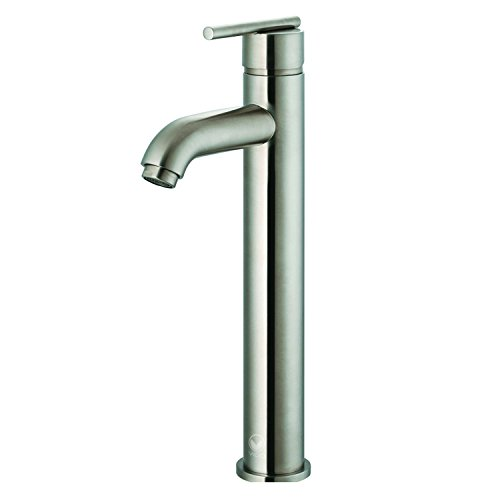 Jado Kitchen Chrome Faucet Chrome Kitchen Jado Faucet Chrome Jado Kitchen Faucet