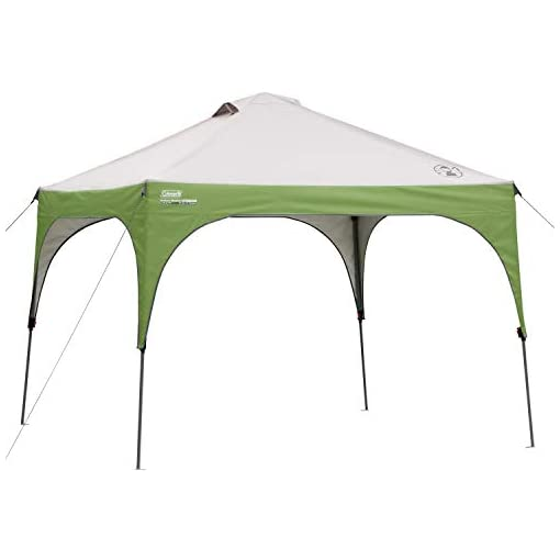 Coleman-Canopy-Tent-with-Instant-Setup-Sun-Shade-with-3-Minute-Set-Up
