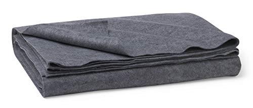 Blanket Disposable - Medline NONDB4080 Disposable Emergency Blanket, 40