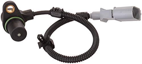 Spectra Premium S10310 Crankshaft Position ()