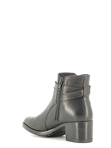 Black Ankle Boots 171726MF Women Maritan xg0qBnISwn