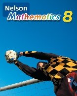 Download Nelson Mathematics Grade 8: Student Text pdf epub