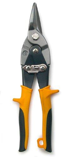 Titan Tools 11460 gerader Schnitt Aviation Snip, 11471 B000OEDQSK | Qualitätskönigin