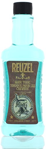 Hair Tonic (Reuzel Hair Tonic 11.83 oz)