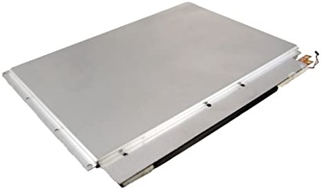 10.1 MZ600 MZ602 MZ604 7.4V SNN5881A FREE SHIPPING OEM Motorola Xoom BATTERY