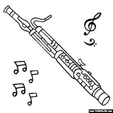 Encore! Best In Class Series (Bassoon, Book 1)