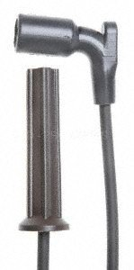 Standard Motor Products 27728 Spark Plug Wire Set