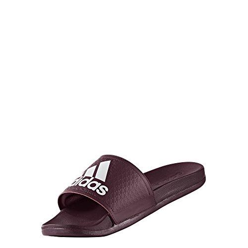 Adidas adilette CF+ C