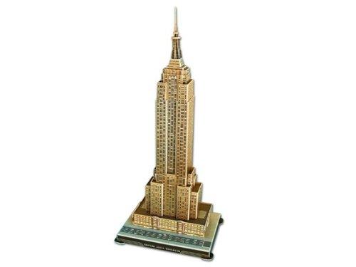 empire-state-building-3d-puzzle-55-pieces