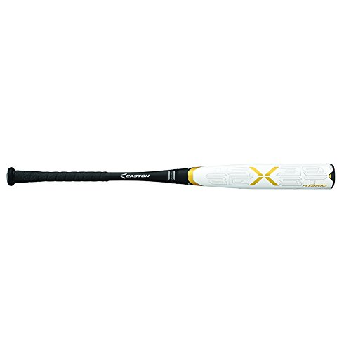 Video Review of the 2020 Bbcor Bats For Power Hitter