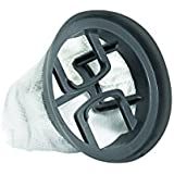 Bissell 1479 Bolt Replacement Filters, 2-Pack