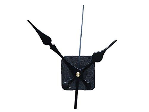 Clock Movement Quartz Kit - 7