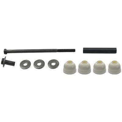 Moog K700538 Stabilizer Bar Link Kit: Automotive