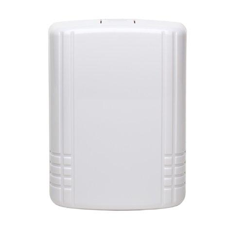 - 2gig TAKE Switch Wireless Takeover Module
