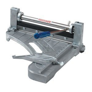Crain Carpet Tile Cutter #001 by Crain Carpet