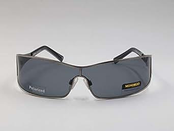 aviator sunglasses grey for men