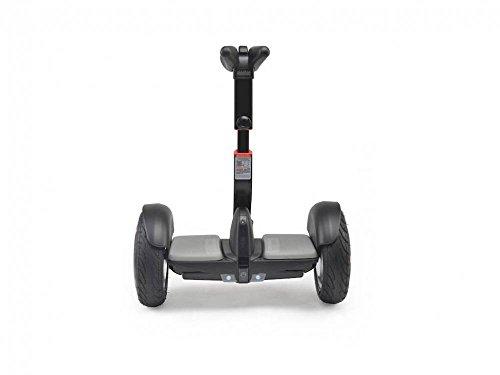 Ninebot- Scooter Auto Equilibrio, Colore Bianco, Mini PRO 2 spesavip
