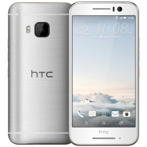HTC One X9 (Display: 5.5