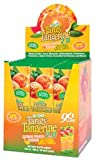 Beyond Tangy Tangerine 2.0 Citrus Peach Infusion Packets (30 Count) For Sale