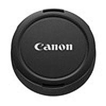 (Canon 8-15 Lens Cap for the EF 8-15mm f/4.0L USM Fisheye Lens)