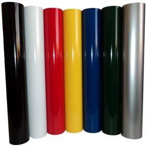 procut-vinyl-7-roll-pack-24-x-10-yd-per-roll