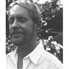 D. Stephenson Bond
