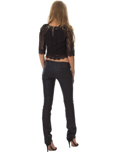 DN SixtySeven - Jeans - Femme
